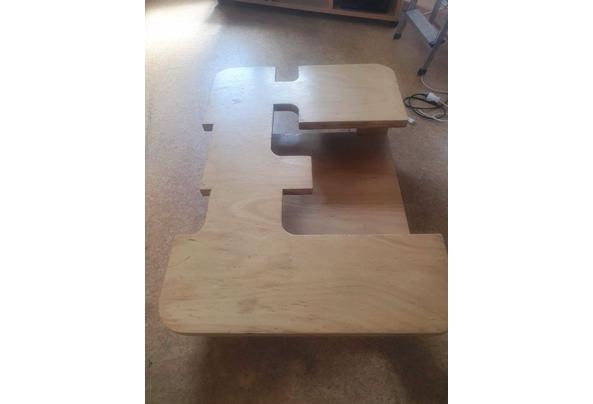 design salon tafel - 6d29ae58-7e62-470e-9ef9-f1891f614039