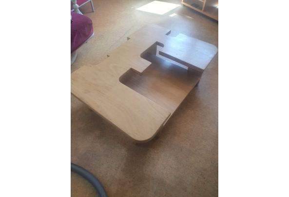 design salon tafel - 9713131b-41d6-4f2f-a6d1-74a63220c06d