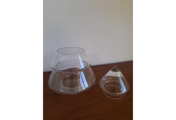 Diverse vazen en potten  - 20210221_171445