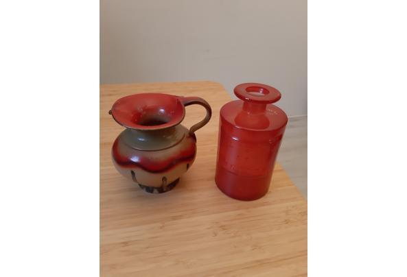Diverse vazen en potten  - 20210221_173424