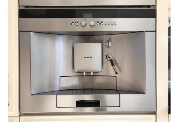 Koffieapparaat - B68DA4DD-4CB2-4B13-9D89-B9DDB6406322.jpeg