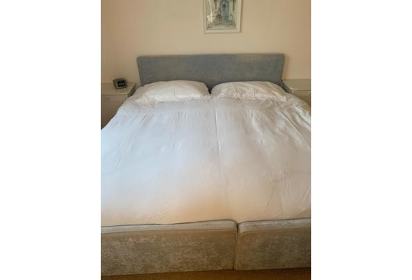 Tweepersoons Boxspring - 4d0c8f03-cac8-4bfd-91f8-cfeb237db75a