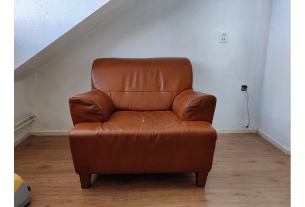 Leren fauteuil - WhatsApp-Image-2021-03-05-at-14-43-10-(1).jpeg