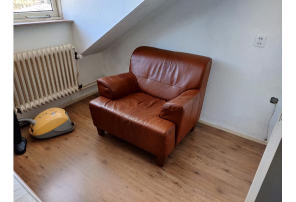Leren fauteuil - WhatsApp-Image-2021-03-05-at-14-43-10.jpeg