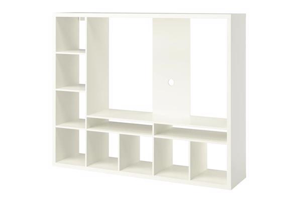 LAPPLAND tv meubel - 5F17ED52-CBC1-40D3-AE51-FAF6D65126CD.jpeg