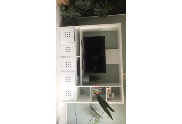 LAPPLAND tv meubel - 78E8B7A5-F2A8-4442-B12C-0863E86F8EC1.jpeg