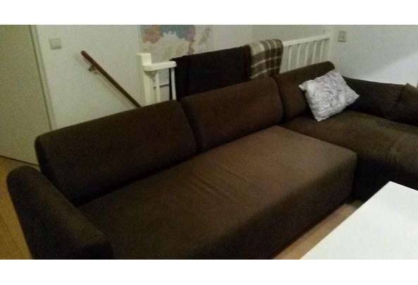 IKEA HOEKBANK gratis - WhatsApp-Image-2021-07-18-at-22-02-20-(1)