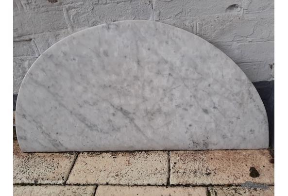 Marmeren platen - 20210731_132515