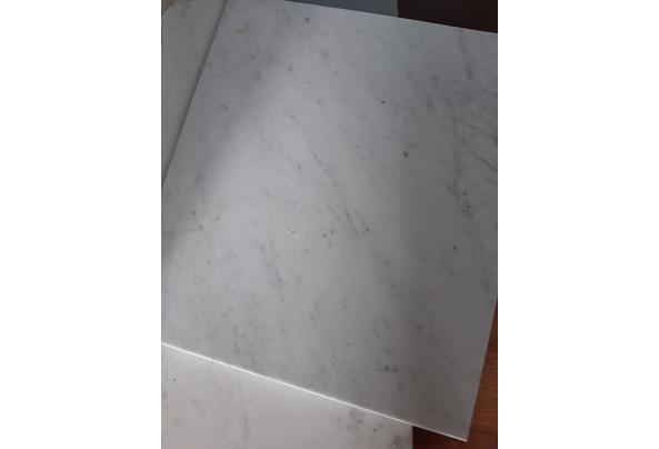 Marmeren platen - 20210731_132717