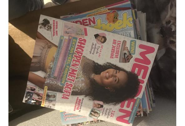 Meidenmagazines - 25B9C10E-667E-4079-B59F-2F8B4F4BDA98