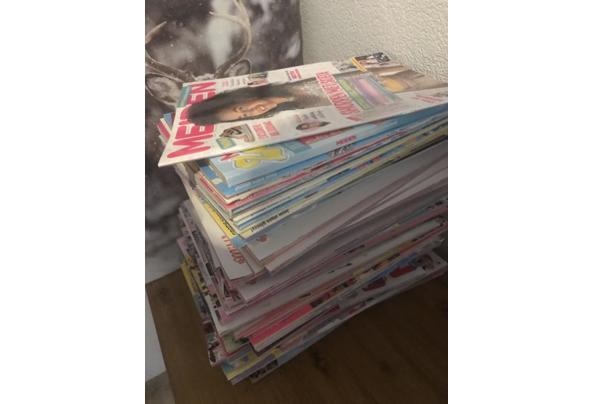 Meidenmagazines - 4FBBBE40-3C8C-46E3-BCA3-E84139B73B03