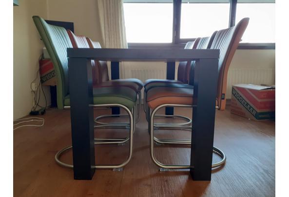 TV-meubel met lade - 20210613_210041