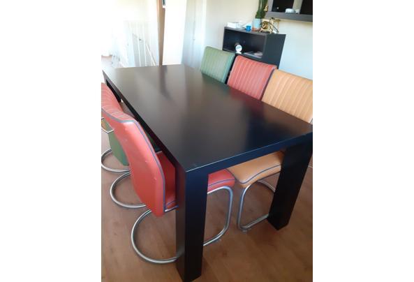 TV-meubel met lade - 20210613_210102