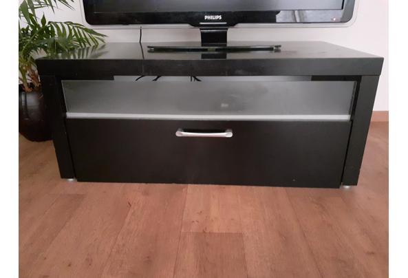 TV-meubel met lade - 20210618_205013