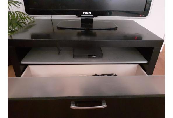 TV-meubel met lade - 20210618_205031