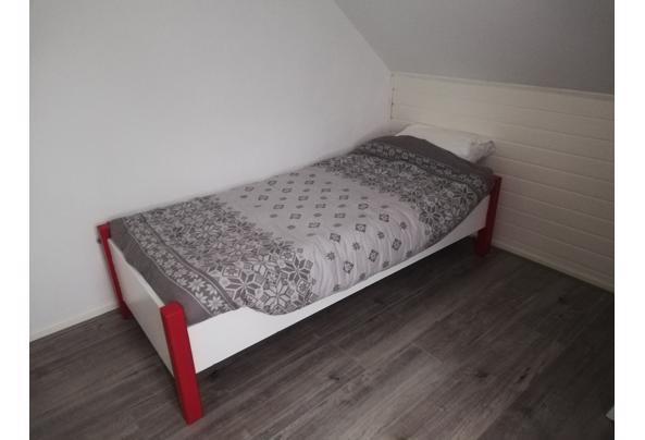 eenpersoons bed - IMG_20210120_135229