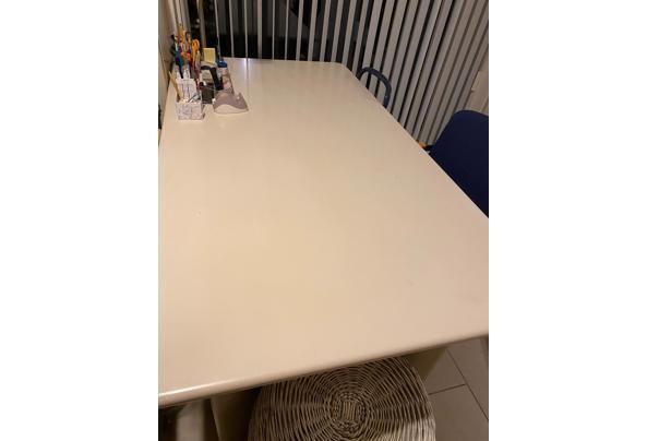 Witte eettafel - Tafel.JPG