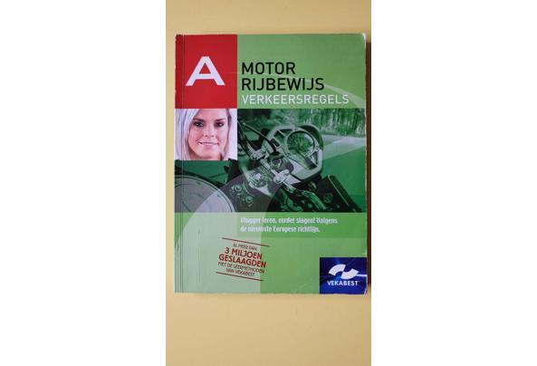 Theorieboek rijbewijs A motor - motorrijbewijs_637661908365593406