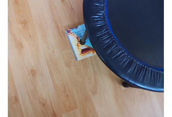 Mini trampoline - 20201014_165519