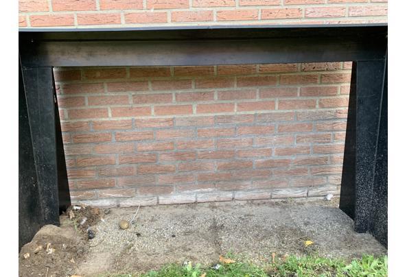 Kunststof sidetable - 041963CE-F59C-48C1-92F3-F5C3A5A853DA.jpeg