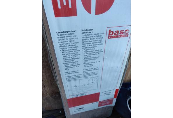 Pakken laminaat - IMG_20210422_194143