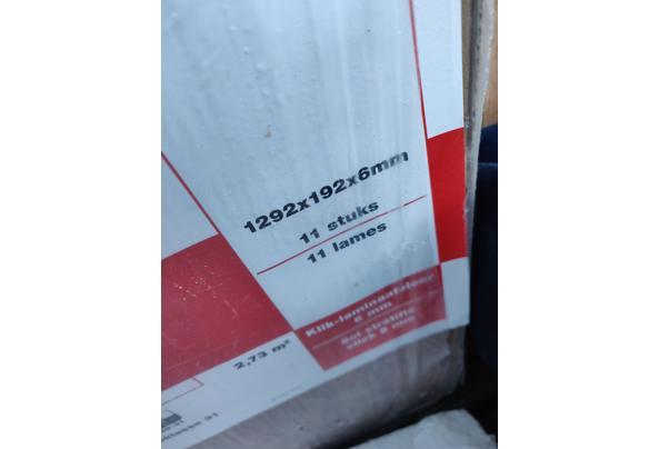 Pakken laminaat - IMG_20210422_194203