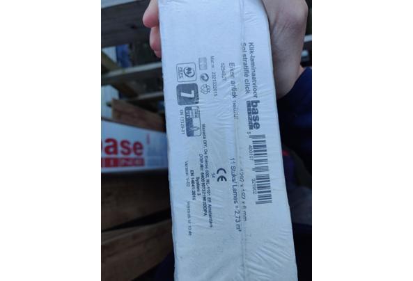 Pakken laminaat - IMG_20210422_194212