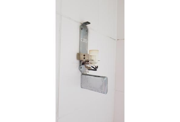 3 muurlampjes badkamer  - 20210908_134229