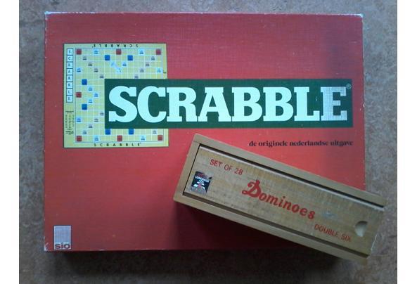 Scrabble en domimo - 2021-04-11-12-25-52