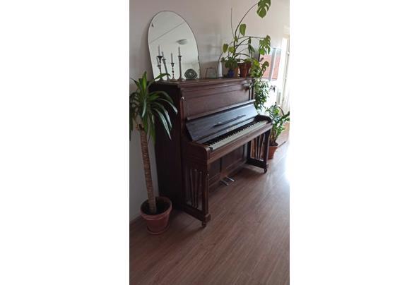 Cc bender's piano & orgelhandel - 5DE40569-60B8-4216-A053-24E35E715855