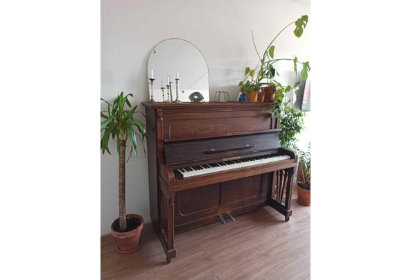 Cc bender's piano & orgelhandel - 7C754482-B79A-46D5-AAE3-AB88261B5E1E