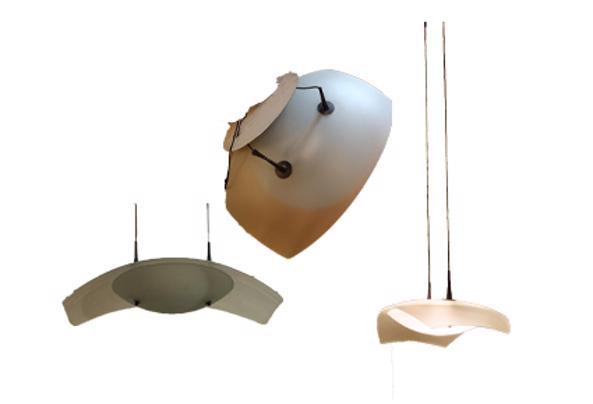 Hanglamp Tom Kater Selini - Tom-Kater-Selini