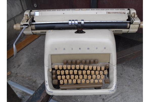 typemachine  - SAM_5345.JPG