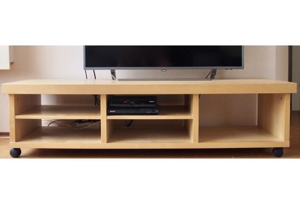 handig tv kastje - P1010006