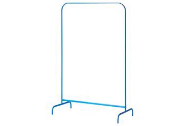 Kledingrek mulig blauw - a767c034a4353f0d446f14c1052262a2--clothes-racks-less-is-more