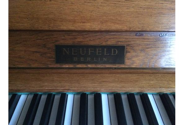 Piano voor beginners - F5975357-7BD1-4673-9855-FC1E878A9425