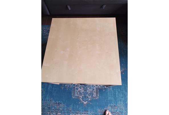 IKEA salontafel - 20210508_114451
