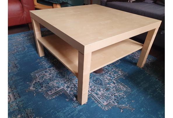 IKEA salontafel - 20210508_114609