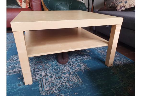 IKEA salontafel - 20210508_114613