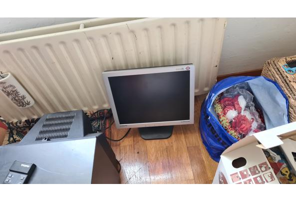 Grote en kleine televisie - 20210604_130659