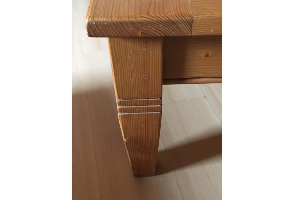 Grenen tafel - 296B865D-19CB-4B79-96B6-C4BCACB8BBE0.jpeg