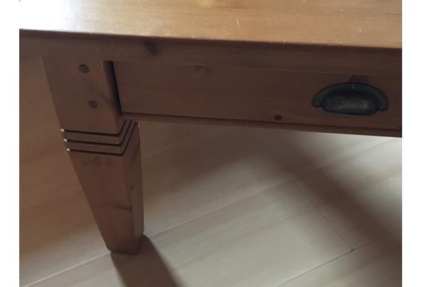 Grenen tafel - 9DE917FB-963D-4534-A032-BF404E6BC24C.jpeg
