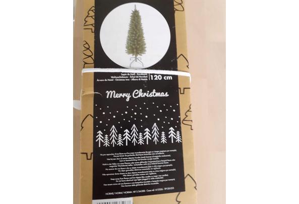 kunst kerstboom - WhatsApp-Image-2021-08-01-at-15-31-51