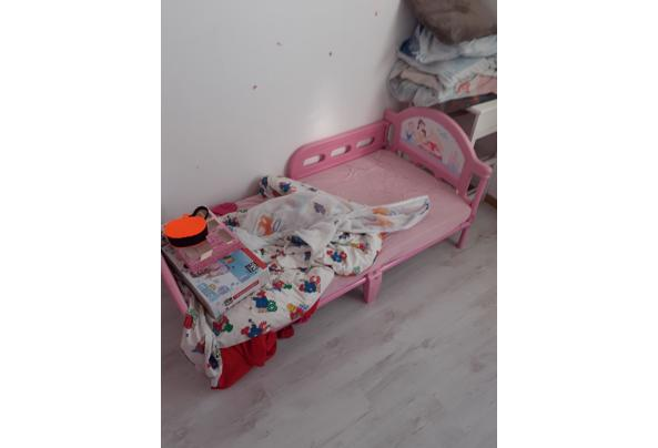Kinderkamers, bedden+kasten - 20210424_094418
