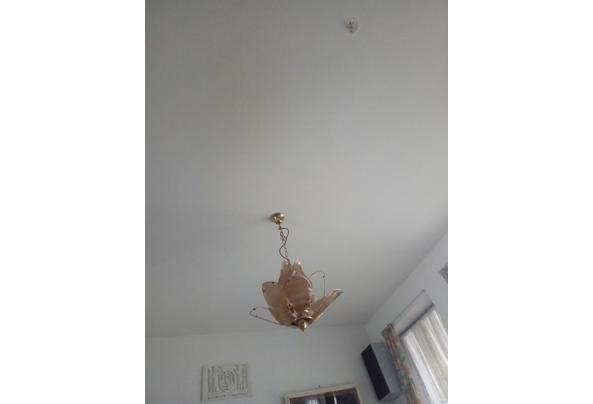 Zoek gratis staande lamp  en plafond lamp v iemand Den-Haag - Lamp-28-03-2021