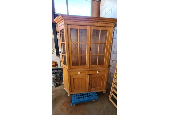 Grenen meubels  - 20210418_113556