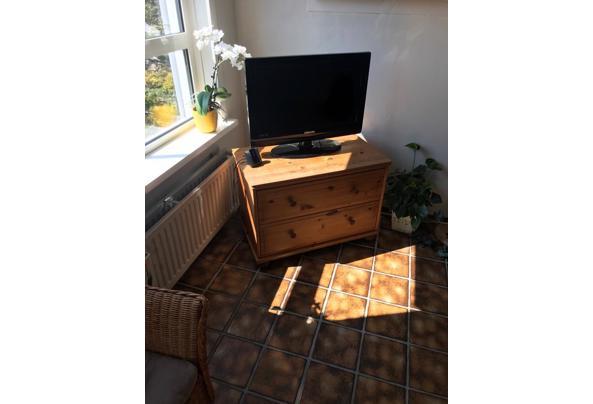 Grenen meubels  - IMG-20210418-WA0010