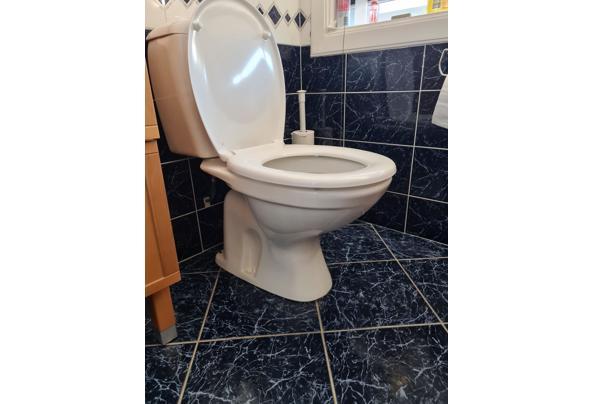 Sphinx Toiletblok - 20210512_075507