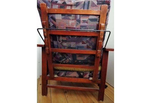 Jaren 50 vintage crapaud  - IMG_20210508_130009