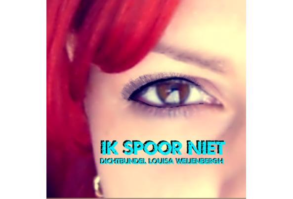 Autobiografie IK SPOOR NIET - Screenshot_20191029-000259_Pixlr